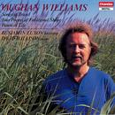 Vaughan Williams: Songs of Travel; House of Life No1-6 thumbnail