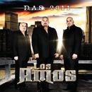 D.A.S. 2011 thumbnail