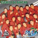 Escuela De Rancho thumbnail