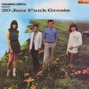 20 Jazz Funk Greats thumbnail