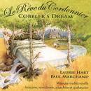 Cobbler's Dream/Le Reve Du Cordonnier thumbnail