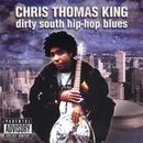 Dirty South Hip Hop Blues thumbnail