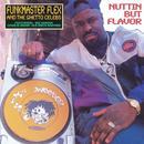 Nuttin' But Flavor thumbnail