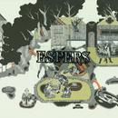 Espers III thumbnail