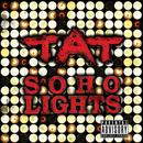 Soho Lights (Edited) thumbnail