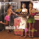 Miniskirts & Muffins thumbnail
