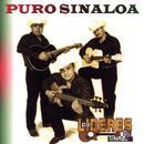 Puro Sinaloa thumbnail