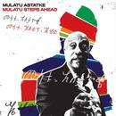 Mulatu Steps Ahead thumbnail
