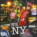 We Run NY 2 (Explicit) thumbnail