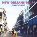 New Orleans Blues (1940-1953) thumbnail