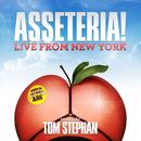 Asseteria! Live From New York thumbnail