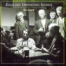 English Drinking Songs thumbnail