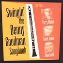 Swingin' The Benny Goodman Songbook thumbnail