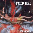Chiropractic thumbnail