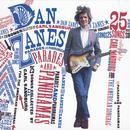 Parades And Panoramas: 25 Songs Collected By Carl Sandburg thumbnail