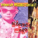 Altered Ego thumbnail