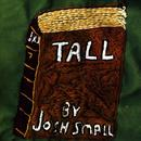 Tall By Josh Small thumbnail