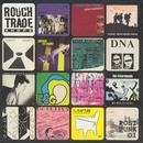 Rough Trade Shops: Post Punk, Vol. 1 thumbnail
