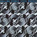 Steel Wheels thumbnail