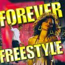 Forever Freestyle thumbnail