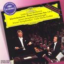 Beethoven: Piano Concertos Nos. 1 & 3 thumbnail