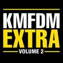 Vol. 2-Extra thumbnail