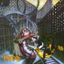 Bizarre Ride II The Pharcyde (Expanded Edition) (Explicit) thumbnail