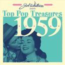 Joel Whitburn Presents: Top Pop Treasures 1959 thumbnail