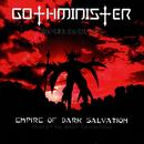 Empire of Dark Salvation thumbnail