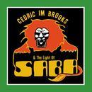 The Light Of Saba thumbnail