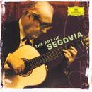 Art of Segovia thumbnail
