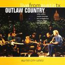 Live From Austin, TX: Outlaw Country thumbnail