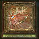 BurnBabyBurn thumbnail