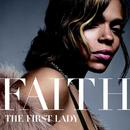 The First Lady thumbnail