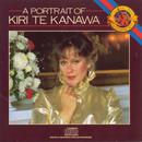 A Portrait Of Kiri Te Kanawa thumbnail