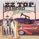 Rancho Texicano: The Very Best of ZZ Top thumbnail