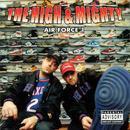 Air Force 1 (Explicit) thumbnail