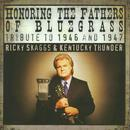 Honoring The Fathers Of Bluegrass thumbnail