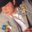 Live And Lit At Billy Bob's Texas thumbnail
