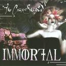 Immortal thumbnail