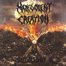 Doomsday X thumbnail
