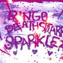 Sparkler thumbnail