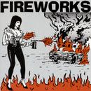 Set The World On Fire thumbnail