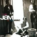 The Jam At The BBC thumbnail