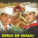 Duelo De Shakas thumbnail