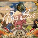 Big Sur thumbnail