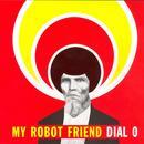 Dial 0 thumbnail