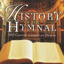 History Of The Hymnal thumbnail