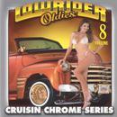 Lowrider Oldies, Vol. 8 thumbnail