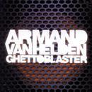 Ghetto Blaster thumbnail
